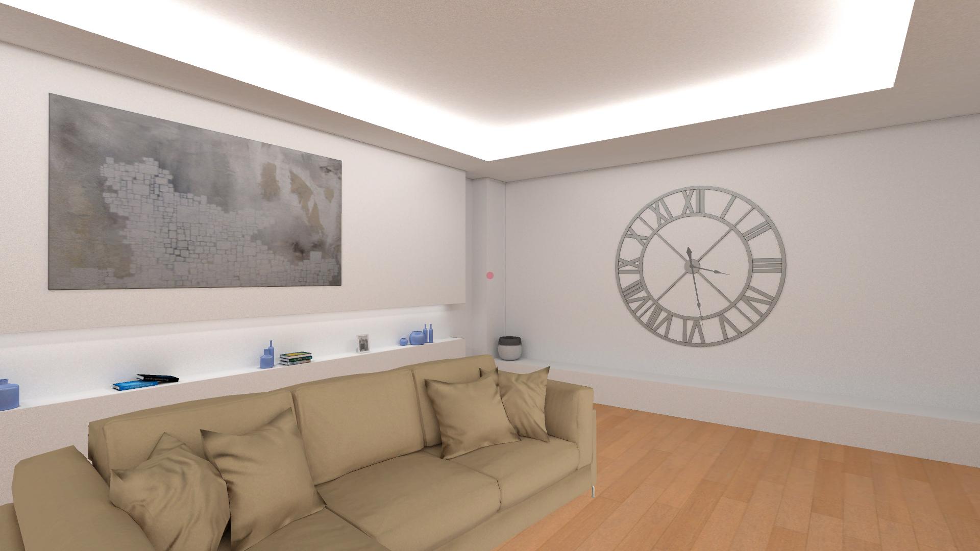 catalogo virtuale divano pelle tessuto sabbia