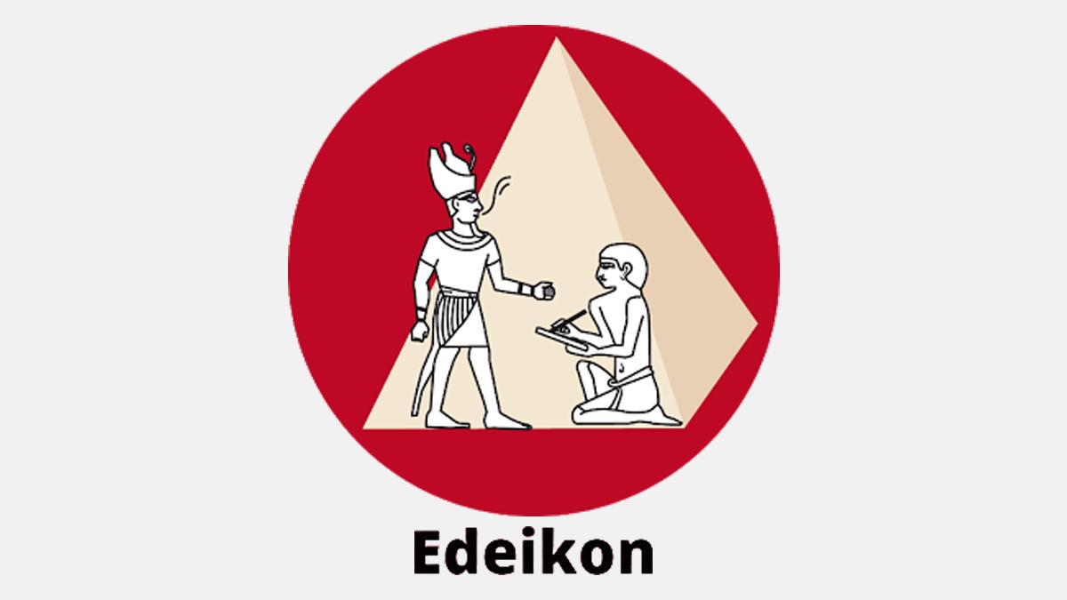 Edeikon